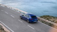 : Seat Leon, 5 tipologie di motorizzazione e tanta innovazione