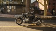 Moto - News: BMW R 18: la Casa dell'Elica torna nel mondo custom