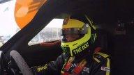 Auto - News: Il cuore Wankel della 787B che fece innamorare Valentino Rossi