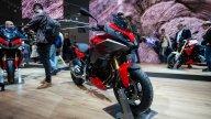 Moto - News: BMW Motorrad non parteciperà ad Intermot ed Eicma 2020