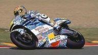 Moto - News: Valentino Rossi, le 5 livree uniche più belle della sua carriera