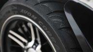 Moto - News: Triumph Rocket 3: ecco come nasce il motore da 2.500 cc [VIDEO]
