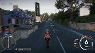 Moto - News: TT Isle of Man - Ride on the Edge 2. Per chi ama il Tourist Trophy