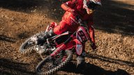 MotoGP: Marc e Alex Marquez: un salto (col cross) verso la normalità
