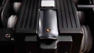 """Auto - News: Il motore """"flat six"""" di una Porsche 993 per farsi il caffè"""