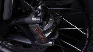 Moto - News: Triumph Scrambler 1200 Bond Edition, la moto di 007