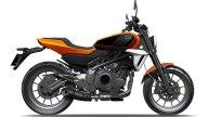 Moto - News: Harley-Davidson: i modelli futuri che (forse) non vedremo mai