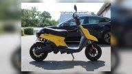 Moto - News: Dalla Francia arriva il Booster elettrico: sacrilegio o rivoluzione?