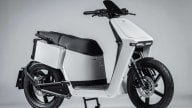 Moto - Scooter: Il green made in Italy: ecco i nuovi scooter elettrici Wow!