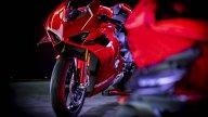Playtime - Games: Una Ducati Panigale V4 R in scala 1:1 con 15 mila mattoncini LEGO
