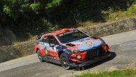 MotoGP: Adrenalina e traversi: Quartararo e Morbidelli piloti di rally