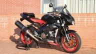 Moto - News: Trackday: 5 moto sportive usate per tutte le tasche