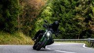 Moto - Test: Benelli 752 S | Perché comprarla... E perché no