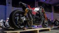 Moto - News: Wheels And Waves 2020: confermata a settembre la nona edizione
