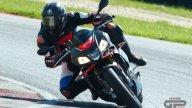 Moto - Test: TEST: Michelin ed i suoi nuovi pneumatici sportivi Power 5 e Power Cup2