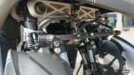 Moto - Test: Video prova Yamaha Tricity 300: lancia il guanto di sfida all'MP3!