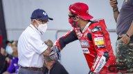 MotoGP: Il GP di Jerez ai tempi del Covid-19