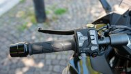 Moto - Test: Prova Kawasaki Ninja 1000SX 2020: sport touring dalla Z alla Ninja