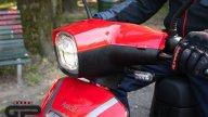 Moto - Test: Askoll NGS3 2020: Lo compro o lo noleggio? Debutta la nuova generazione