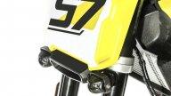 Moto - News: F.B Mondial Flat Track 125: annunciata ad Eicma, finalmente debutta