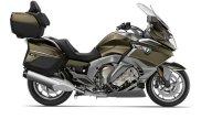 Moto - News: BMW Motorrad presenta i modelli 2021