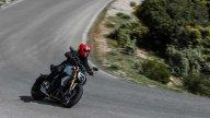 Moto - News: Ducati Diavel 1260, nel 2021 arriva l'edizione Lamborghini
