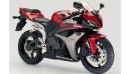 Moto - News: Honda CBR 600RR-R 2021, arriva la nuova supersport di Tokyo