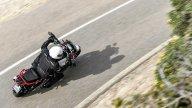 Moto - Test: Moto Guzzi V85 TT Travel | Perché comprarla… E perché no