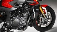 Moto - News: MV Agusta Brutale 1000 RR, il non plus ultra di Schiranna