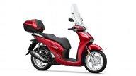 Moto - News: Moto e scooter 125 cc: guida all'acquisto 2020