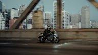Moto - News: Zero Motorcycles, 1.000 euro di sconto per chi passa all'elettrico