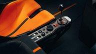 Auto - News: Gordon Murray T.50: V12 aspirato, 12 mila giri e 3 milioni di euro!