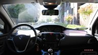 Auto - Test: PROVA Lancia Ypsilon Hybrid Ecochic 2020. È vera rivoluzione?