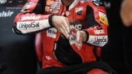 MotoGP: Ducati: all the images of the 50th Grand Prix victories