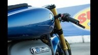 Moto - News: BMW R 18 Dragster: l'ultima special di Roland Sands
