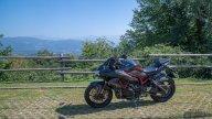 "Moto - Test: Prova Kawasaki Z H2: 200 cavalli ""compressi"" per la hypernaked Supercharged"