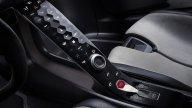 Auto - News: Lotus Evija: 2.000 CV... in silenzio. Il video sul circuito di Hethel