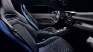 Auto - News: Maserati MC20: trapelate le prime foto, oggi presentazione e dettagli