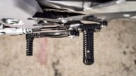 Moto - News: Aprilia Tuono V4 X, sold out in poche ore