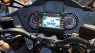 Moto - News: Benelli 1200GT, presentata ufficialmente in Cina