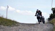 Moto - News: Nuova Ducati Multistrada V4, presentazione il 15 ottobre
