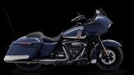 Moto - News: Harley-Davidson, evitata multa milionaria per gli scarichi rumorosi