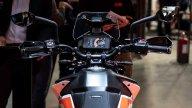 Moto - Test: KTM 390 Adventure | Perché comprarla... E perché no