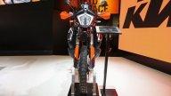 Moto - News: KTM, promozione Power Deals prorogata fino al 30 settembre