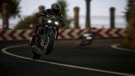 Moto - News: Ride 4: pronto il debutto per l'ultimo capitolo della saga Milestone
