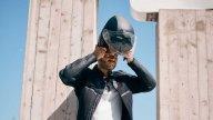 Moto - News: Ridestyle: casco jet Scorpion EXO-S1