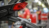 Moto - News: Ducati Multistrada V4: sale l'attesa, sarà la prima moto al mondo con radar