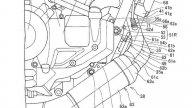 Moto - News: Honda Rebel 1100: la cruiser con il motore dell'Africa Twin si farà