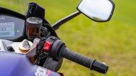 Moto - Test: Aprilia RS 660 - TEST