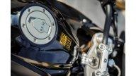 Moto - News: BMW G 310 GS, la crossover entry-level ora è Euro 5